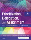 Prioritization, Delegation, and Assignment - E-Book
