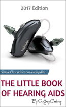 The Little Book of Hearing Aids 2017