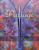 Passage: The Poetry Of