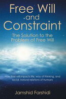 Free Will and Constraint