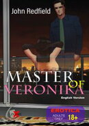 Master of Veronika