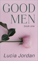 Good Men - Book One