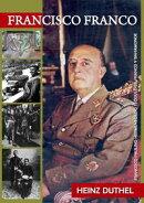 Francisco Paulino Hermenegildo Teódulo de Franco y Bahamonde