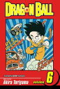 Dragon Ball, Vol. 6Bulma Returns!【電子書籍】[ Akira Toriyama ]