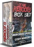 REBOOTS Box Set