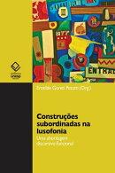 Construções subordinadas na lusofonia