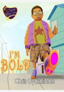 I'm Bold
