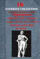 Complete Favorite Romance History Philosophy Humorous Anthologies