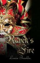 Raven's Fire