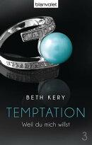 Temptation 3