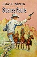 Sloanes Rache