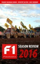 F1 Stockcars Season Review 2016