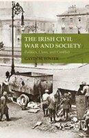 The Irish Civil War and Society
