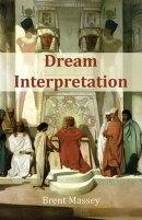Dream Interpretation Is God's Business