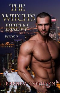 The Witch's Brew 2