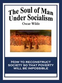 TheSoulofManUnderSocialism