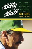 Billy Ball