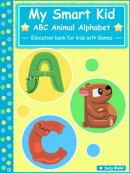 My Smart Kid - ABC Animal Alphabet