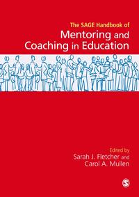 SAGE Handbook of Mentoring and Coaching in Education【電子書籍】