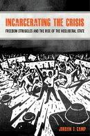 Incarcerating the Crisis