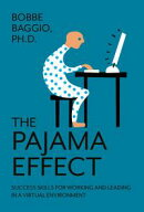 The Pajama Effect