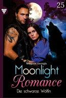 Moonlight Romance 25 – Romantic Thriller