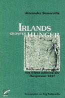Irlands großer Hunger