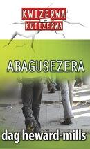 Abagusezera