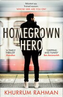 Homegrown Hero