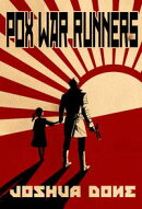 Pox War Runners