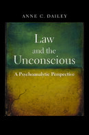 Law and the Unconscious