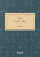 140 Fairytales