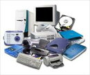 An Informative Guide About PC Hardware For Beginners