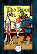 The Road to Oz