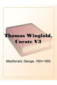 ThomasWingfold,CurateV3