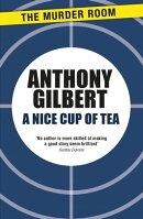 A Nice Cup of Tea
