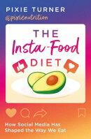 The Instagram Diet