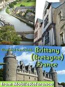 Brittany (Bretagne), France