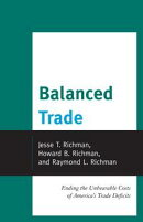 Balanced Trade
