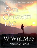 1 AC Ever Onward Book Two