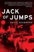 Jack of Jumps