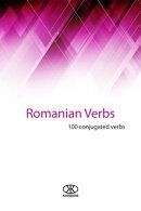 Romanian verbs