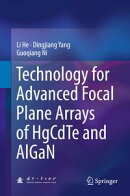 Technology for Advanced Focal Plane Arrays of HgCdTe and AlGaN