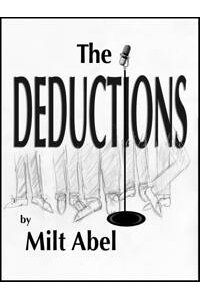 TheDeductions
