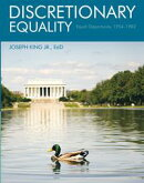 Discretionary Equality