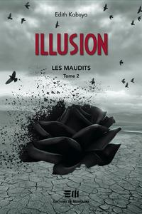 Illusion:Lesmaudits2