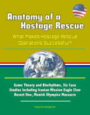 Anatomy of a Hostage Rescue: What Makes Hostage Rescue Operations Successful? Game Theory and Biorhythms, Si…