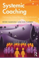 Systemic Coaching