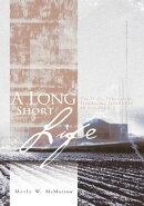 A Long Short Life