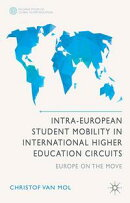 Intra-European Student Mobility in International Higher Education Circuits